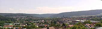 lohr-webcam-07-06-2016-14:50