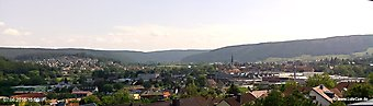 lohr-webcam-07-06-2016-15:00