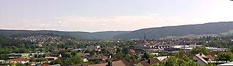 lohr-webcam-07-06-2016-15:20