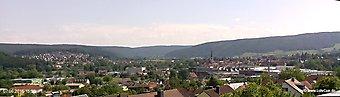 lohr-webcam-07-06-2016-15:30