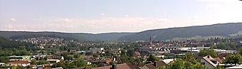 lohr-webcam-07-06-2016-15:40