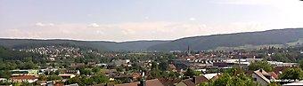 lohr-webcam-07-06-2016-15:50