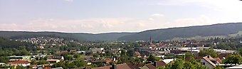 lohr-webcam-07-06-2016-16:00