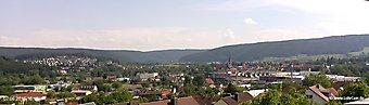lohr-webcam-07-06-2016-16:10