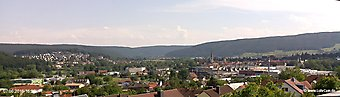 lohr-webcam-07-06-2016-16:20