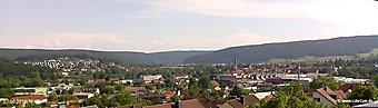 lohr-webcam-07-06-2016-16:40