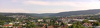lohr-webcam-07-06-2016-17:00