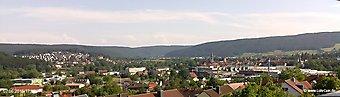 lohr-webcam-07-06-2016-17:20