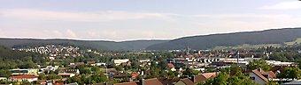 lohr-webcam-07-06-2016-17:30