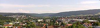 lohr-webcam-07-06-2016-17:40