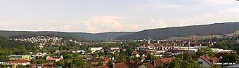 lohr-webcam-07-06-2016-18:40