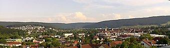 lohr-webcam-07-06-2016-18:50