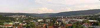 lohr-webcam-07-06-2016-19:00