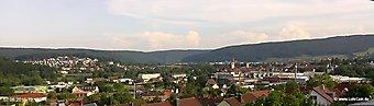 lohr-webcam-07-06-2016-19:10