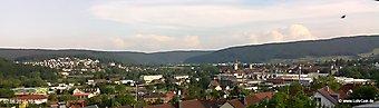 lohr-webcam-07-06-2016-19:20