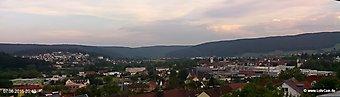 lohr-webcam-07-06-2016-20:40