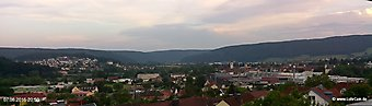 lohr-webcam-07-06-2016-20:50