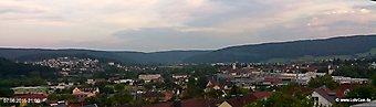 lohr-webcam-07-06-2016-21:00