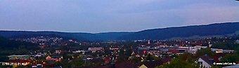 lohr-webcam-07-06-2016-21:40