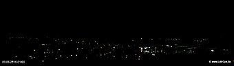 lohr-webcam-09-06-2016-01:00