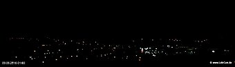 lohr-webcam-09-06-2016-01:30