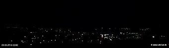 lohr-webcam-09-06-2016-02:30