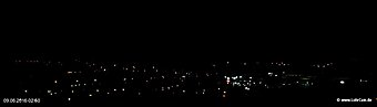 lohr-webcam-09-06-2016-02:50