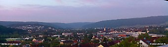 lohr-webcam-09-06-2016-05:00