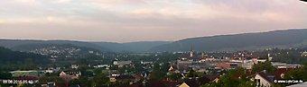 lohr-webcam-09-06-2016-05:40