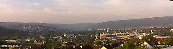 lohr-webcam-09-06-2016-06:10