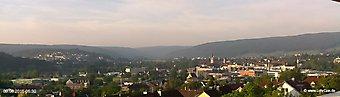 lohr-webcam-09-06-2016-06:30