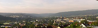 lohr-webcam-09-06-2016-06:40