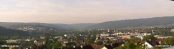 lohr-webcam-09-06-2016-06:50