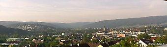 lohr-webcam-09-06-2016-07:00