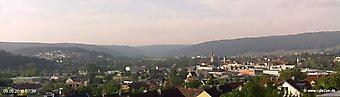 lohr-webcam-09-06-2016-07:30