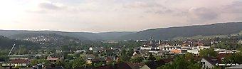 lohr-webcam-09-06-2016-08:50