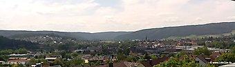 lohr-webcam-09-06-2016-12:00
