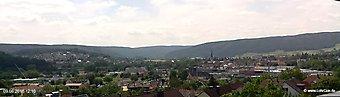 lohr-webcam-09-06-2016-12:10