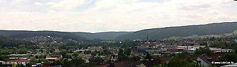 lohr-webcam-09-06-2016-12:40