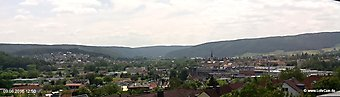 lohr-webcam-09-06-2016-12:50