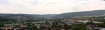 lohr-webcam-09-06-2016-13:00