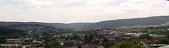 lohr-webcam-09-06-2016-13:10