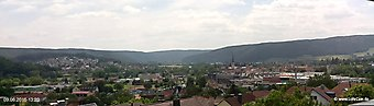 lohr-webcam-09-06-2016-13:20