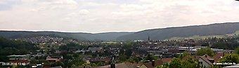 lohr-webcam-09-06-2016-13:40