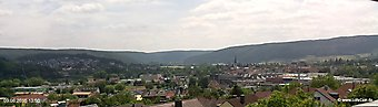 lohr-webcam-09-06-2016-13:50