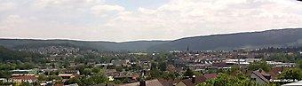 lohr-webcam-09-06-2016-14:10