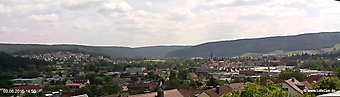 lohr-webcam-09-06-2016-14:50