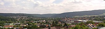 lohr-webcam-09-06-2016-15:00