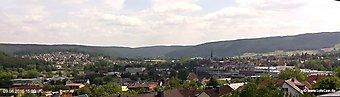 lohr-webcam-09-06-2016-15:20