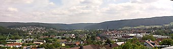 lohr-webcam-09-06-2016-15:30